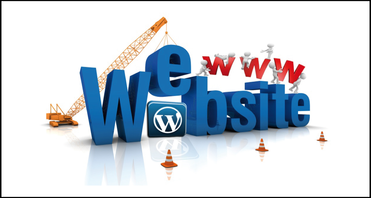 "Sito web ""BASE"""