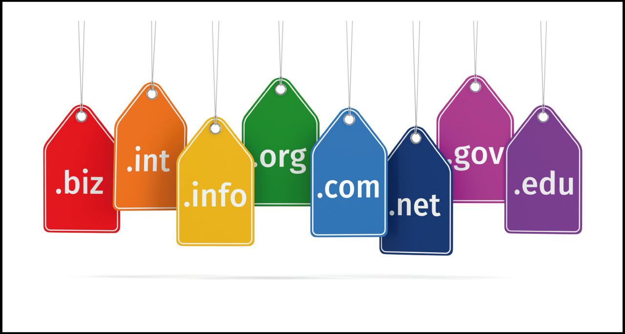 Domini – Hosting – Pec – Firma digitale