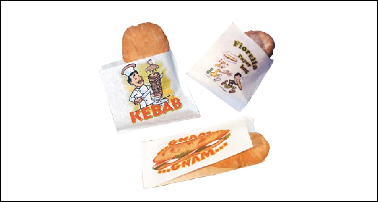 Sacchetti kebab